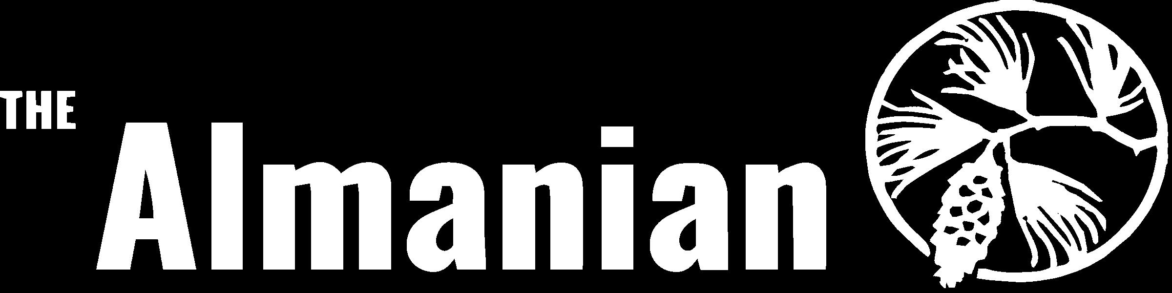 The Almanian: News